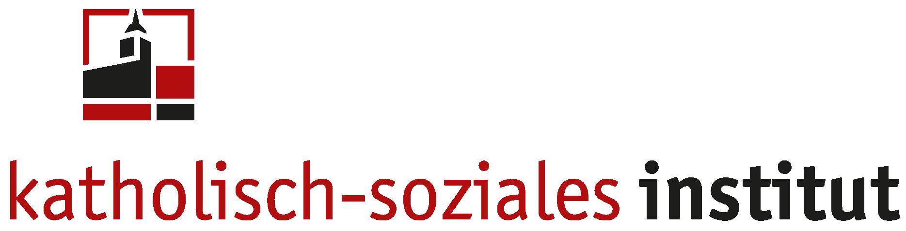 KSI_Logo
